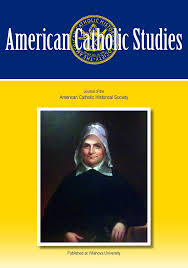 American Catholic Studies - Home | Facebook